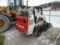 BOBCAT SKID STEER LOADERS S175 equipment  photo 3
