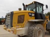 CATERPILLAR ホイール・ローダ/インテグレーテッド・ツールキャリヤ 924K equipment  photo 10