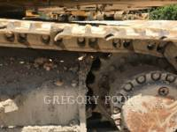 CATERPILLAR TRACK EXCAVATORS 330FL equipment  photo 12