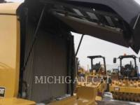 CATERPILLAR WHEEL LOADERS/INTEGRATED TOOLCARRIERS 930K RQ equipment  photo 14