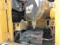 CATERPILLAR KETTEN-HYDRAULIKBAGGER 325DL equipment  photo 20