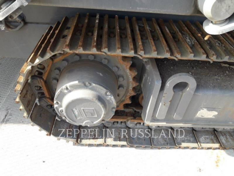 METSO SCREENS ST3.8 equipment  photo 23