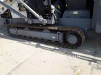METSO SCREENS ST3.8 equipment  photo 19