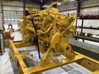 CATERPILLAR STATIONARY GENERATOR SETS G3412EP equipment  photo 3