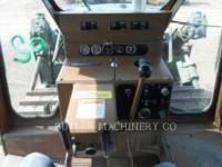 CATERPILLAR TRACK TYPE TRACTORS D7G equipment  photo 7