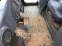 CATERPILLAR PALE CINGOLATE 953C equipment  photo 9