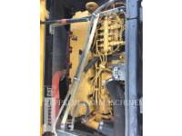 CATERPILLAR WHEEL EXCAVATORS M316D equipment  photo 21