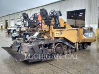 CATERPILLAR ASFALTATRICI AP1055E equipment  photo 3