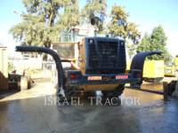 HYUNDAI CONSTRUCTION EQUIPMENT CHARGEURS SUR PNEUS/CHARGEURS INDUSTRIELS HL770-9 equipment  photo 9