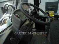 CATERPILLAR WHEEL LOADERS/INTEGRATED TOOLCARRIERS IT14G2 3V equipment  photo 8