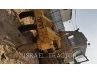 CAT TRADE-IN  CRUSHER CAT | D8 equipment  photo 2
