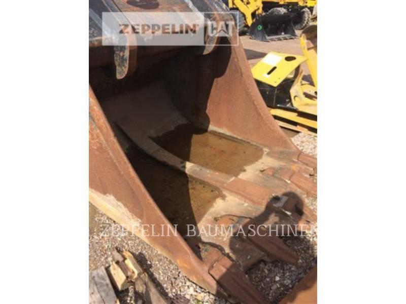 RESCHKE その他の機器 FTL 1600 CW55 equipment  photo 6