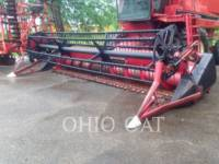 CASE/INTERNATIONAL HARVESTER COMBINADOS 1020 equipment  photo 3