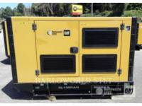 OLYMPIAN TRANSPORTABLE STROMAGGREGATE GEP65 equipment  photo 6