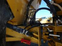 CATERPILLAR DUMPER ARTICOLATI 745C equipment  photo 19