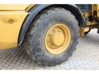 CATERPILLAR WHEEL LOADERS/INTEGRATED TOOLCARRIERS 906H equipment  photo 15
