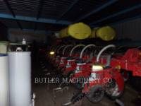 Equipment photo AGCO-WHITE WP8524-30 PLANTUITRUSTING 1