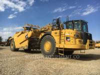 CATERPILLAR DECAPEUSES AUTOMOTRICES 623K equipment  photo 4