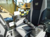 CATERPILLAR KOPARKI GĄSIENICOWE 316EL TC equipment  photo 6