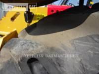 CATERPILLAR TELEHANDLER TH414CGC equipment  photo 14