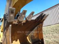 CATERPILLAR TRACK EXCAVATORS 324DL equipment  photo 10