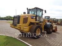 CATERPILLAR WHEEL LOADERS/INTEGRATED TOOLCARRIERS 938K equipment  photo 6
