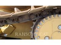 CATERPILLAR TRACTEURS SUR CHAINES D6TXWVPAT equipment  photo 12