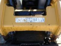 CATERPILLAR CHARGEURS TOUT TERRAIN 247B3 equipment  photo 20