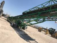 MCCLOSKEY CRUSHERS STK 36X80 equipment  photo 3