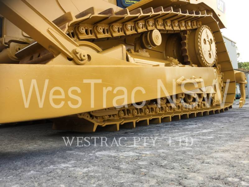CATERPILLAR TRATORES DE ESTEIRAS D6TXL equipment  photo 7
