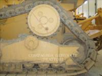 CATERPILLAR ブルドーザ D5H equipment  photo 5