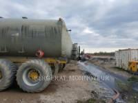 VOLVO CONSTRUCTION EQUIPMENT KNICKGELENKTE MULDENKIPPER A25 equipment  photo 3