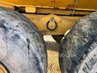 CATERPILLAR CAMIONES ARTICULADOS 740 equipment  photo 15