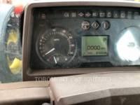 JOHN DEERE TRACTEURS AGRICOLES 6420 equipment  photo 4