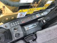 CATERPILLAR PELLES SUR CHAINES 315DL equipment  photo 17