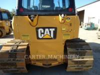CATERPILLAR ブルドーザ D 5 K LGP equipment  photo 9