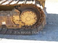 CATERPILLAR TRACK TYPE TRACTORS D3KLGP A equipment  photo 13