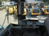 CATERPILLAR WHEEL LOADERS/INTEGRATED TOOLCARRIERS 988K equipment  photo 14