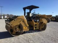 CATERPILLAR WALCE CB54XW equipment  photo 3