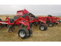 HORSCH ANDERSON Pflanzmaschinen PS6015 equipment  photo 1