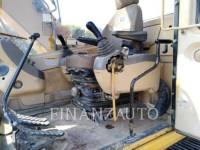 CATERPILLAR TRACK EXCAVATORS 312B equipment  photo 8