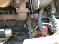 WILMAR SPRAYER 8500 equipment  photo 2
