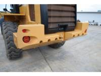 CATERPILLAR WHEEL LOADERS/INTEGRATED TOOLCARRIERS 938 K equipment  photo 16