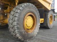CATERPILLAR CAMIONES RÍGIDOS 777F equipment  photo 21