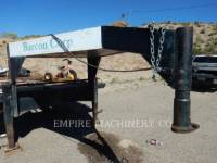 SUPERIOR SONSTIGES TRAILER equipment  photo 11
