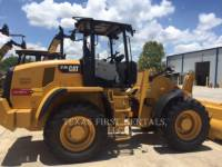 CATERPILLAR CARGADORES DE RUEDAS 914 K equipment  photo 1