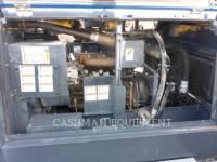 OTHER PRESSURE WASHERS FM185S equipment  photo 10