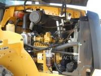 CATERPILLAR WHEEL LOADERS/INTEGRATED TOOLCARRIERS 914K equipment  photo 16