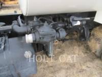 FREIGHTLINER WASSER-LKWS FL106 equipment  photo 14