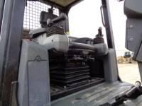 CATERPILLAR ブルドーザ D3K2LGP equipment  photo 12